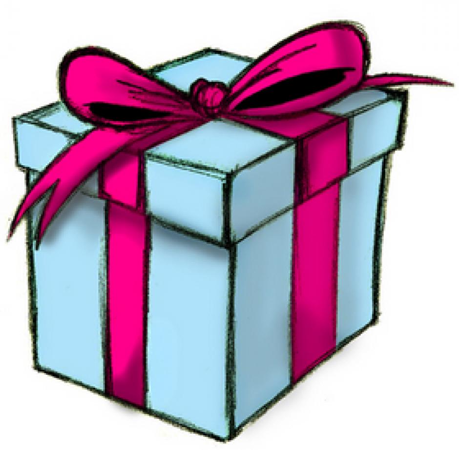 Viaggi archivi omaggilandia for Immagini di pacchetti regalo